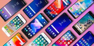 Best Budget Smartphones Under $200
