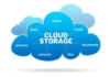 Best Cloud Storage Available