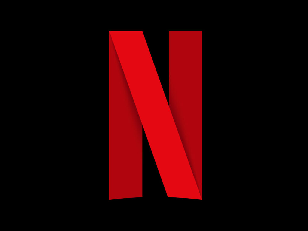 Netflix vs Prime Video