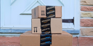 Amazon-2020-A-Year-in-Review